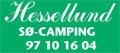 Hessellund Søcamping